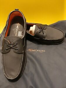 sperry top sider 11
