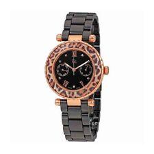 Uhr Frau GUESS X35016L2S (34 Mm) Neuheit
