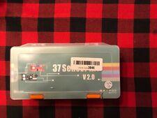 37 Sensor Kit V2.0 elegoo starter kit