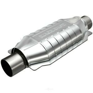 Bosal 091-2030 Universal Converter