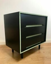 Bedroom Vintage/Retro STAG Furniture