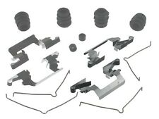 Disc Brake Hardware Kit Front Carlson 13328Q