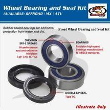Honda Motorcycle Parts Wheel Bearings