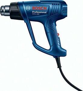 New Bosch GHG 180 Professional Heat Gun 1800w Hot Air Gun /220V