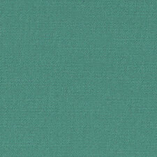 "Sunbrella® Fabric, Aquamarine, 60"" Inch Width #6023-0000 - Shipped from The USA!"