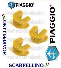 4348555 Pattino Cursore per VARIATORE modelli Piaggio Gilera Vespa