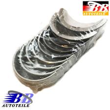 Hauptlager satz Mercedes Benz 1.8 2.1 2.2L CDI OM651 W176 W246 W204 C200 C200