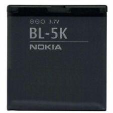 Batteria Nokia BL-5K Originale