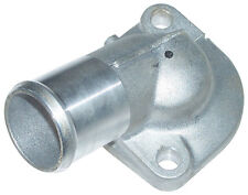 Mazda B2600 & MPV 2.6L NEW Factory Thermostat Cover With Gasket 1987 To 1995