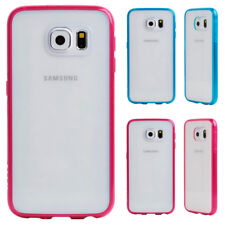 Skech Crystal Hard Shell Cover for Samsung Galaxy S6 G920F Fitted Case
