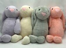 Cute Plush Doll Toy Stuffed Animal Bunny Soft Baby Rabbit Kids Girl Gift 33cm