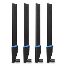 1x4 Linksys Dual Band High Gain Antennas Wrt004ant-eu