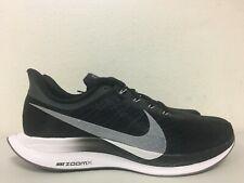 Nike Zoom Pegasus Turbo 2 Men's Electric GreenBlackBio Beige