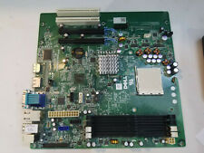 Genuine Dell Optiplex 580 Series Desktop Motherboard 7VX11 TESTED