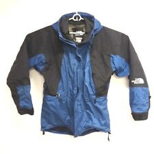 The North Face Rain Jacket Winter Spring Fall #61661 30516 Men's Large Gore-Tex