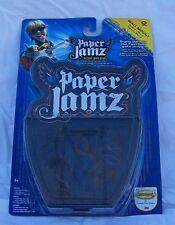 Paper Jamz Wall Mount Guitar Bracket Display & Store You Paper Jamz Guitar *New
