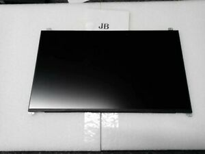 """DELL DPN NM22V 15.6"""" FHD IPS Touch Screen + Digitizer LCD Sc1"""