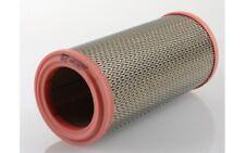 OPEN PARTS Filtro de aire Para CITROEN ZX PEUGEOT 205 306 XSARA EAF3324.20