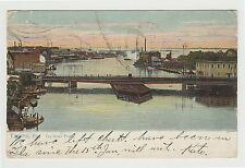1907 UDB Waterfront, Tampa, FL Florida