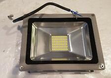 LED Flood Light 30 Watt 12 Volt Outdoor Lighting