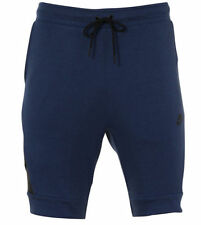 """Nike Mid 7 to 13"""" Inseam Cotton Shorts for Men"""