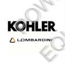 Genuine Kohler Diesel Lombardini FUEL FILTER # ED0037302160S