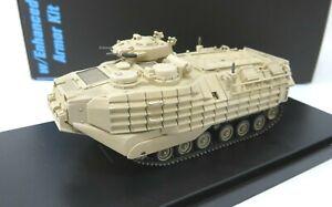 Neo Dragon Armor 63019 - 1/72 AAVP 7A1 w/Enhanced Applique Armour Desert Yellow