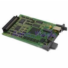 Fanuc Used A20B-8100-0670 Ethernet Communication Board A20B81000670 Tested Ok