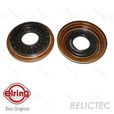 Shaft Seal Gasket, differential MB Seat:W639,W220,C209,W211,C215,A209,W210