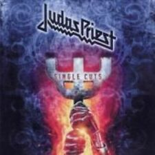 Single Cuts 0886979461321 by Judas Priest CD