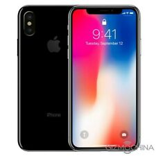 Iphone X, 64 Gb, Verizon, Black, Very good condition 9/10. Comes with Speck Case