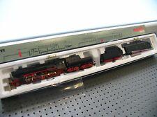 Märklin H0 26830 Lokpackung Dampfschneeschleuder DB Digital + Sound (V2018)
