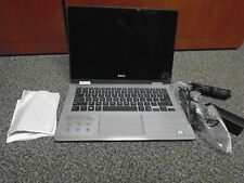 "Dell Inspiron 13 7378 13.3"" FHD Touch 2in1 Laptop"