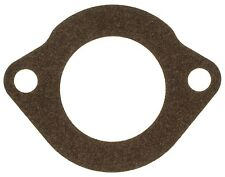 Victor C26681 Water Outlet Gasket