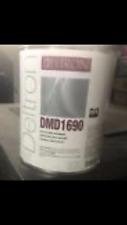 PPG Deltron DMD 1690 Coarse Satin Aluminum