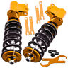 2pcs Front Coilover for Holden Commodore VT VX VY VZ 97-06 Stetesman WH Shock
