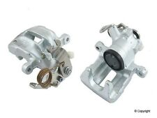 Lucas New Disc Brake Caliper fits 1996-1997 Audi A4  MFG NUMBER CATALOG