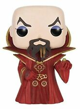 Funko Pop Flash Gordon - Ming The Merciless Fun8866
