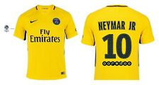 Trikot Nike Paris Saint-Germain 2017-2018 Away Ligue 1 Neymar Jr [128-XXL] PSG