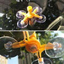 Strumento per la riparazione del vetro parabrezza auto kit FAI DA TE con resina