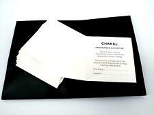 14x Chanel Authentic Hand Massage Invitations