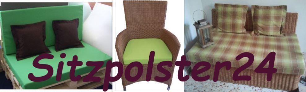 Sitzpolster24