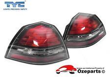 Pair LH+RH Tail Light Lamp For Holden Commodore VE Sedan CALAIS 2006~2013