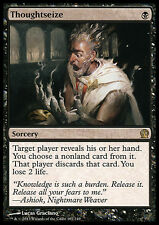 MTG THOUGHTSEIZE EXC - RUBAPENSIERI - THS - MAGIC