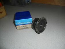 Continental 470/520/550  Gear Governor p/n 629588