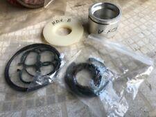 52327145 Kit, Seal
