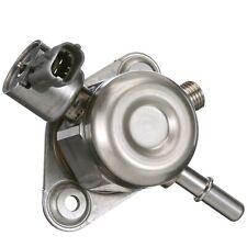 Direct Injection High Pressure Fuel Pump Delphi HM10034