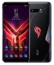 ASUS Rog phone 3 (5G/ASUS Game phone)