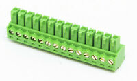 PHOENIX CONTACT Leiterplattengrundleiste - IMC 1,5/14-G-3,81 - 1862690