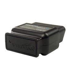 Veepeak OBDCheck VP39 OBD2 Scanner Automotive OBD II Diagnostic Scan Tool Code /&
